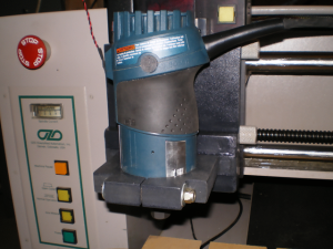 spindle04-640x480